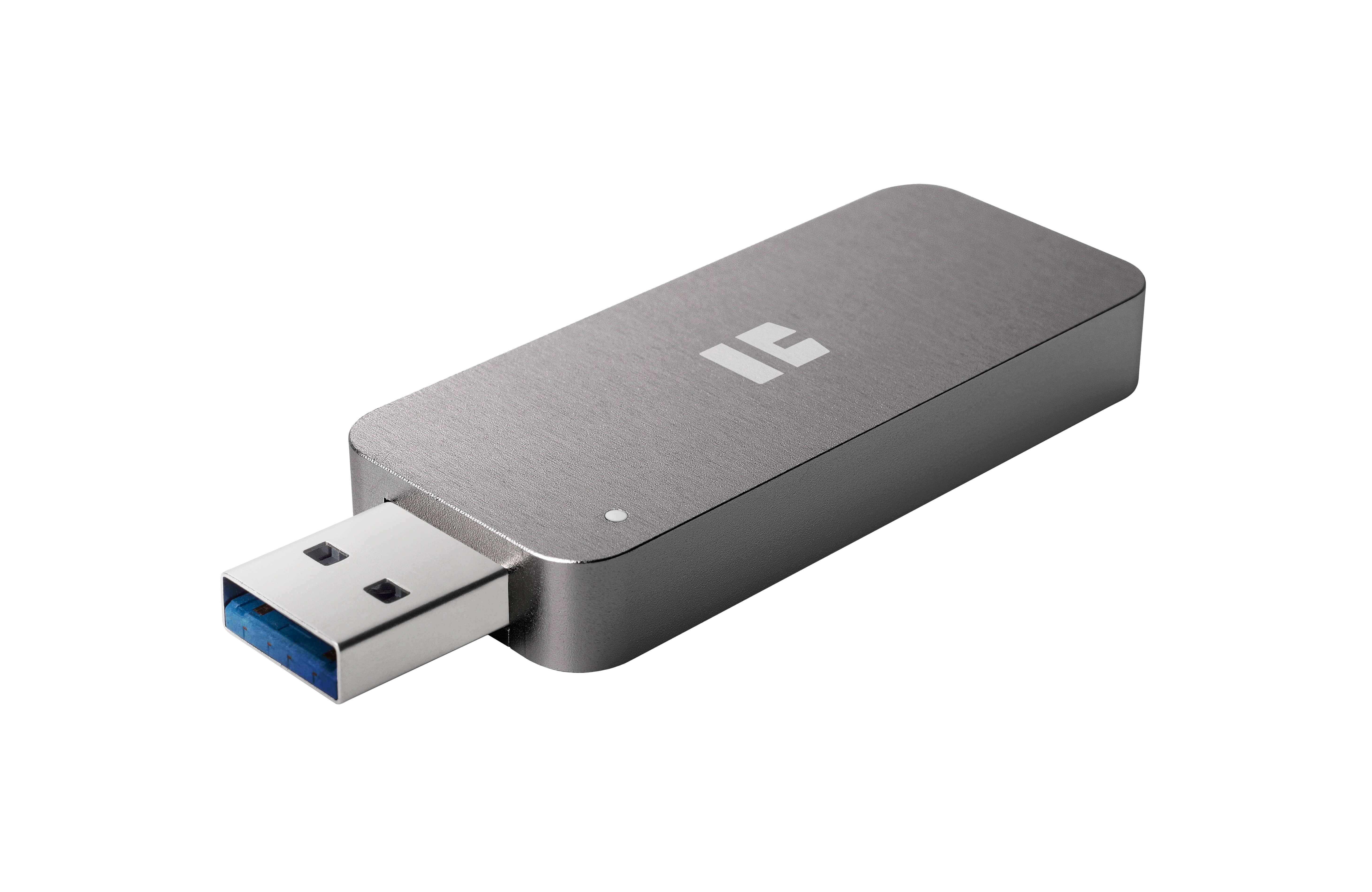 Trekstor i.Gear SSD-Stick Prime