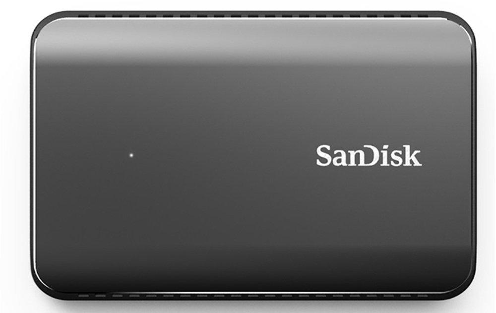 SanDisk Extreme900