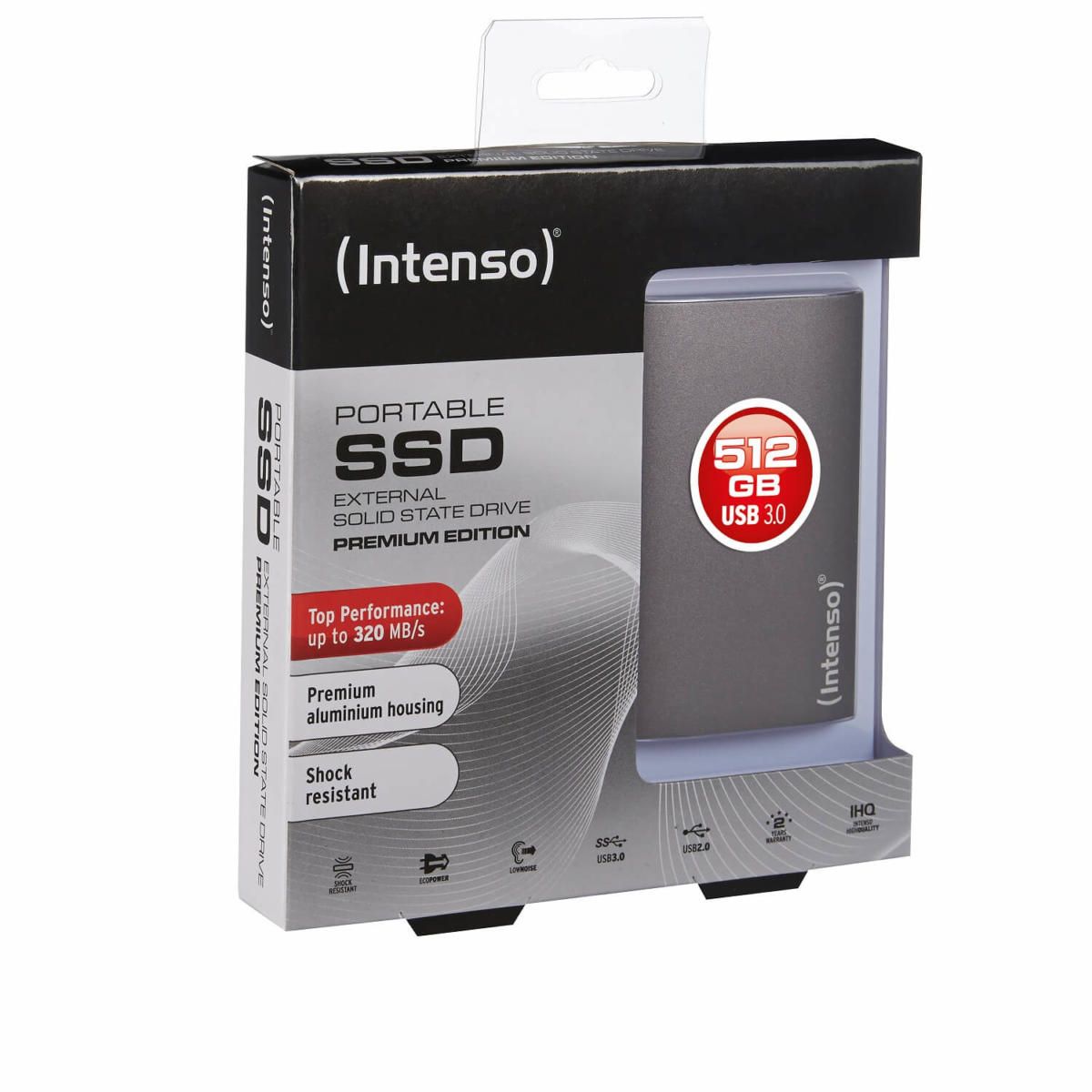 Intenso Portable SSD Premium Edition_4