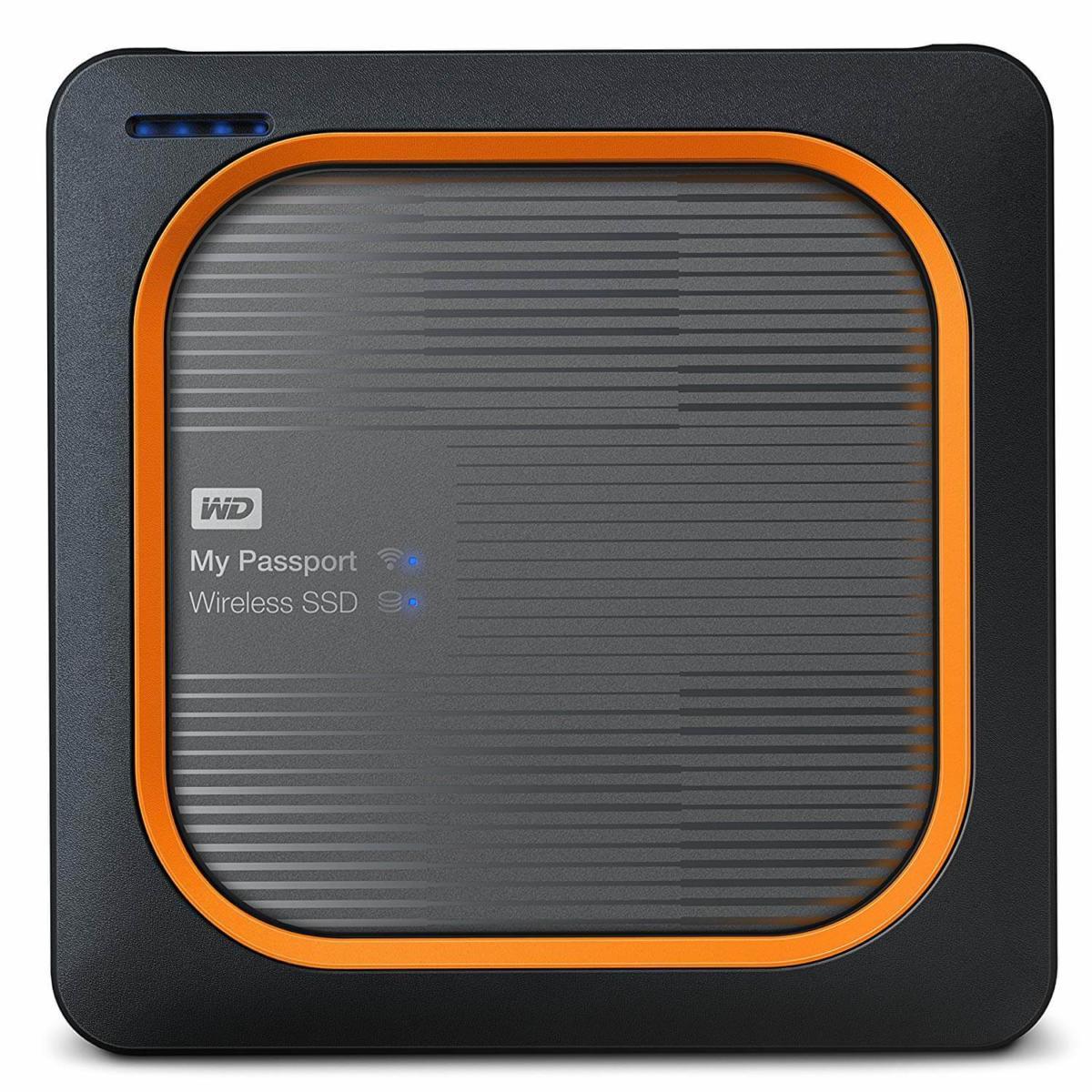 MyPassport-Wireless_SSD