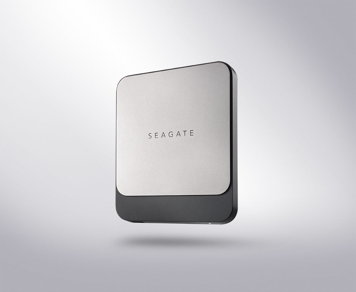 Seagate_Fast-SSD_schwebend