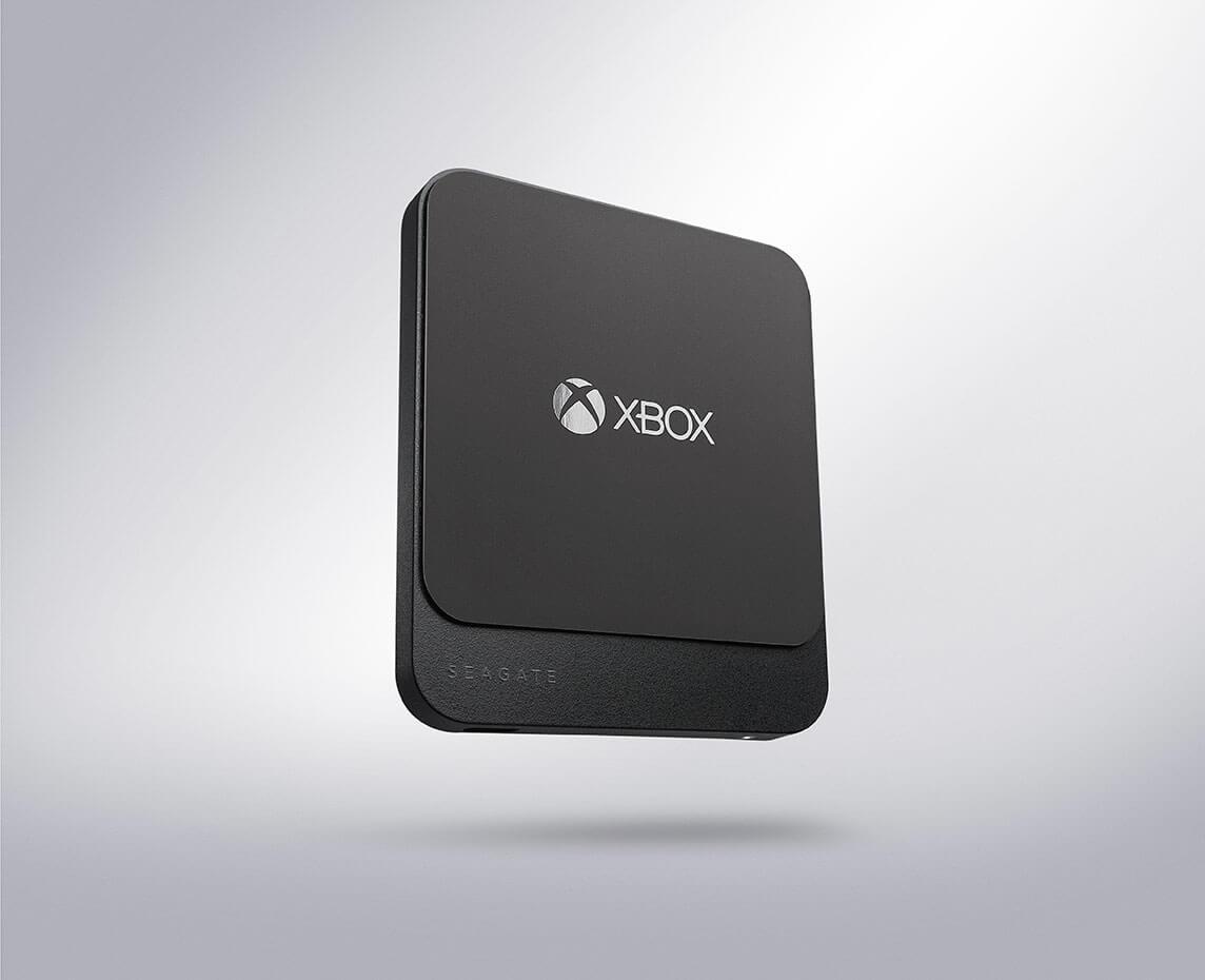 Seagate_GameDrive_Xbox-SSD_schwebend